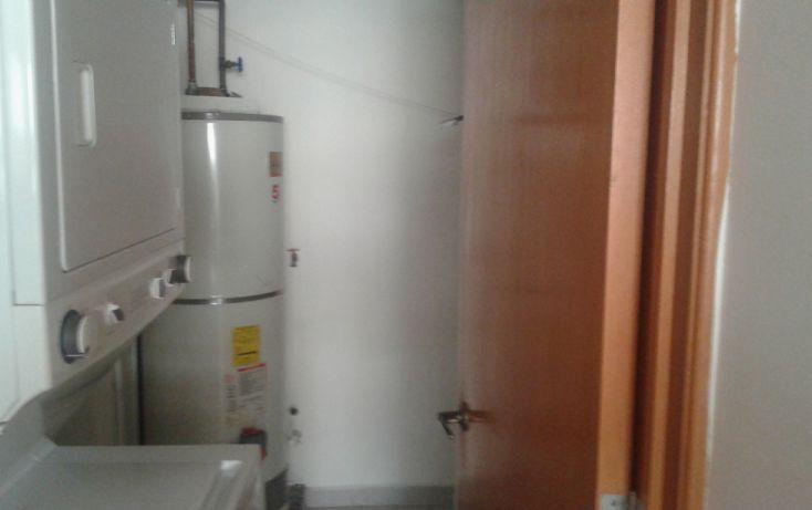 Foto de departamento en venta en, polanco ii sección, miguel hidalgo, df, 1866336 no 04