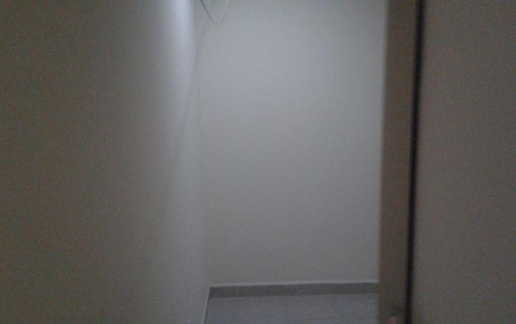 Foto de departamento en venta en, polanco ii sección, miguel hidalgo, df, 1866336 no 05