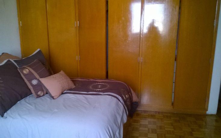Foto de departamento en venta en, polanco ii sección, miguel hidalgo, df, 1873670 no 09