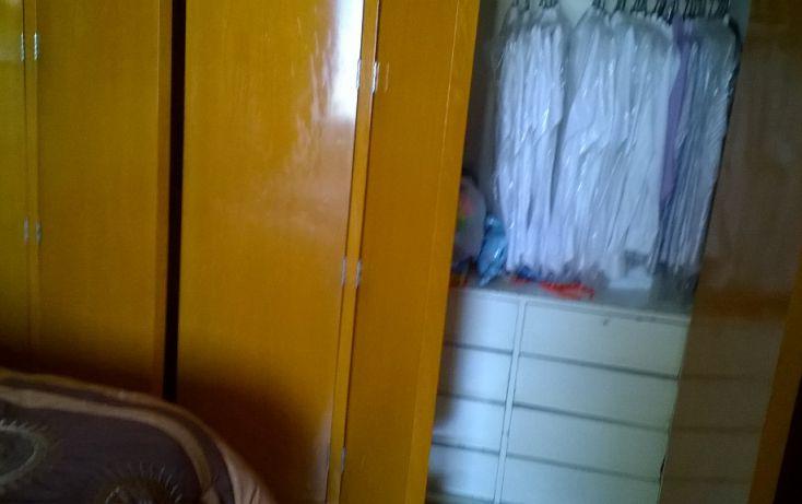 Foto de departamento en venta en, polanco ii sección, miguel hidalgo, df, 1873670 no 11