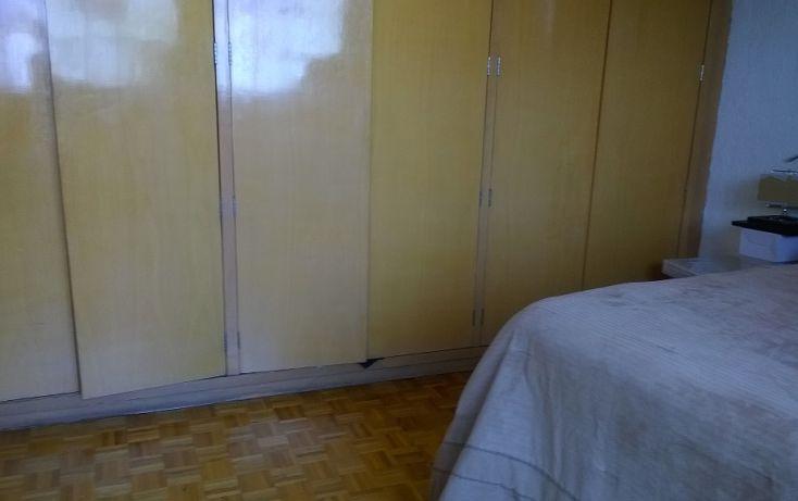 Foto de departamento en venta en, polanco ii sección, miguel hidalgo, df, 1873670 no 13