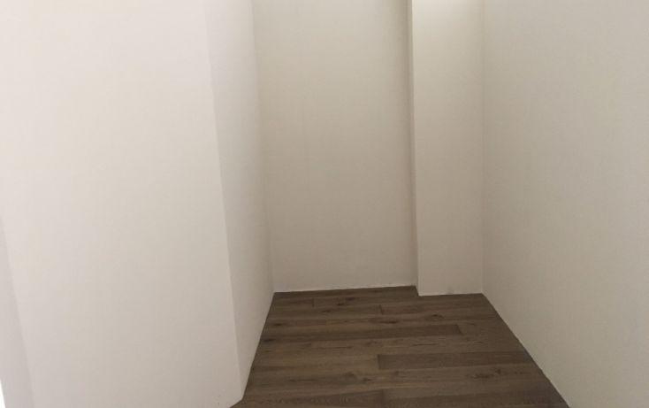 Foto de casa en venta en, polanco ii sección, miguel hidalgo, df, 1960342 no 07