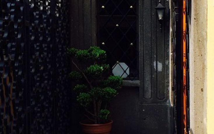 Foto de casa en renta en, polanco ii sección, miguel hidalgo, df, 2027879 no 02