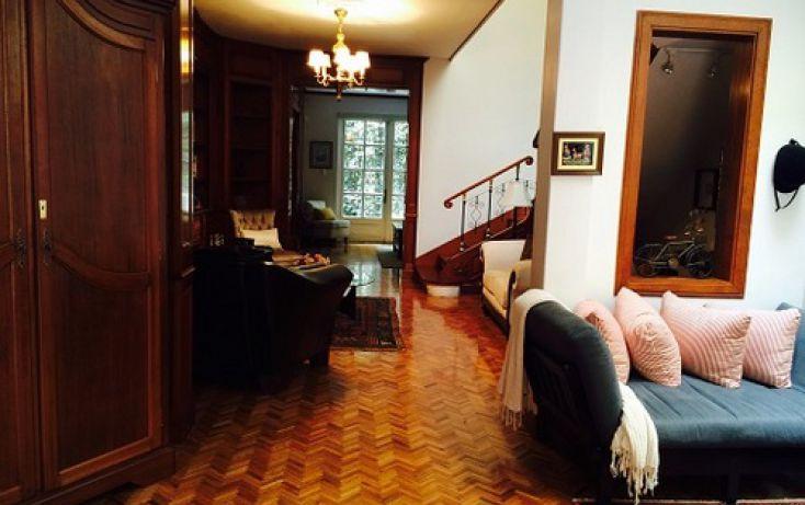 Foto de casa en renta en, polanco ii sección, miguel hidalgo, df, 2027879 no 04