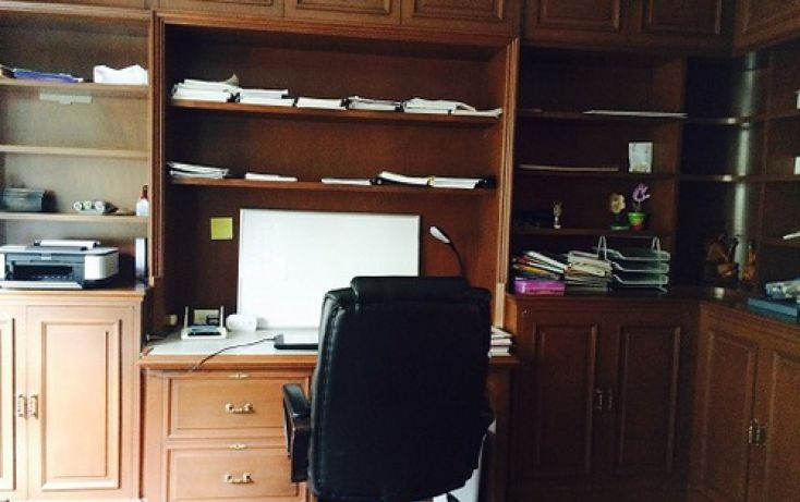 Foto de casa en renta en, polanco ii sección, miguel hidalgo, df, 2027879 no 05