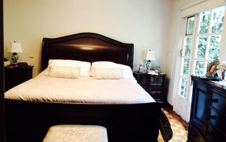 Foto de casa en renta en, polanco ii sección, miguel hidalgo, df, 2027879 no 07