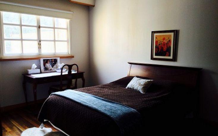 Foto de casa en renta en, polanco ii sección, miguel hidalgo, df, 2027879 no 08