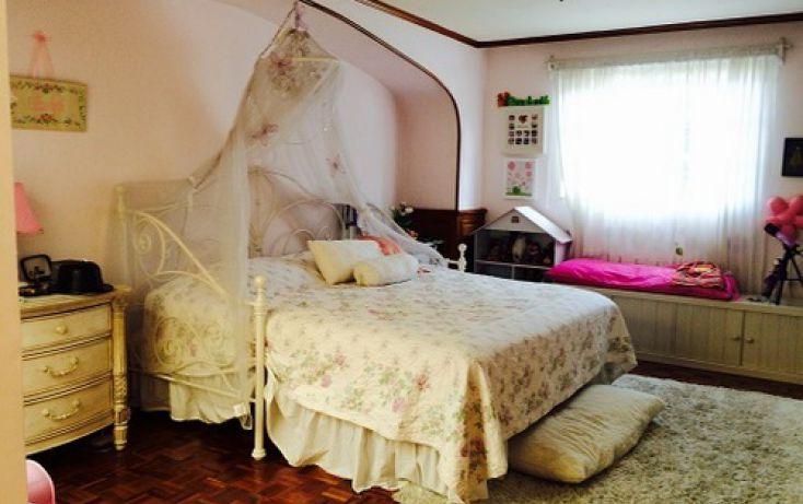 Foto de casa en renta en, polanco ii sección, miguel hidalgo, df, 2027879 no 09