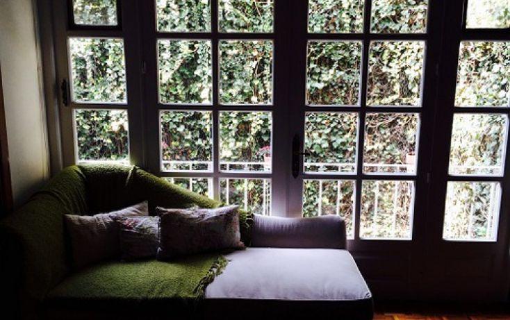 Foto de casa en renta en, polanco ii sección, miguel hidalgo, df, 2027879 no 12