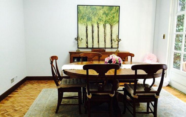 Foto de casa en renta en, polanco ii sección, miguel hidalgo, df, 2027879 no 13