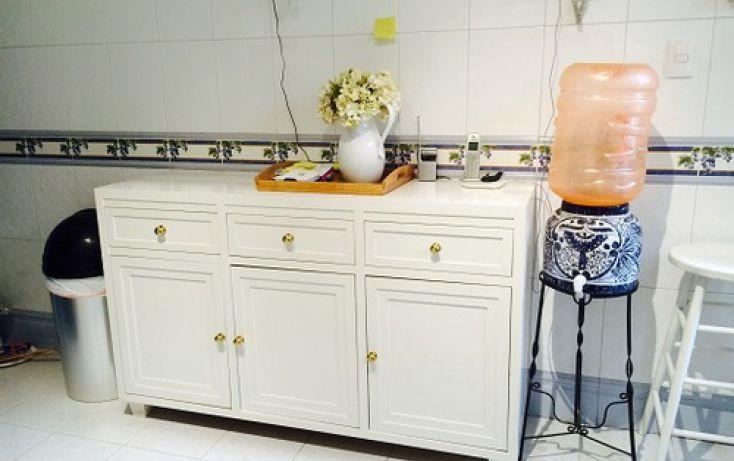 Foto de casa en renta en, polanco ii sección, miguel hidalgo, df, 2027879 no 15