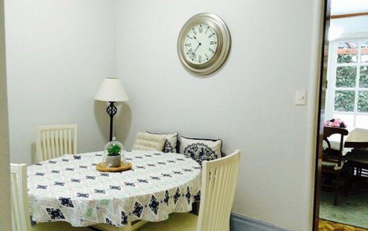 Foto de casa en renta en, polanco ii sección, miguel hidalgo, df, 2027879 no 16