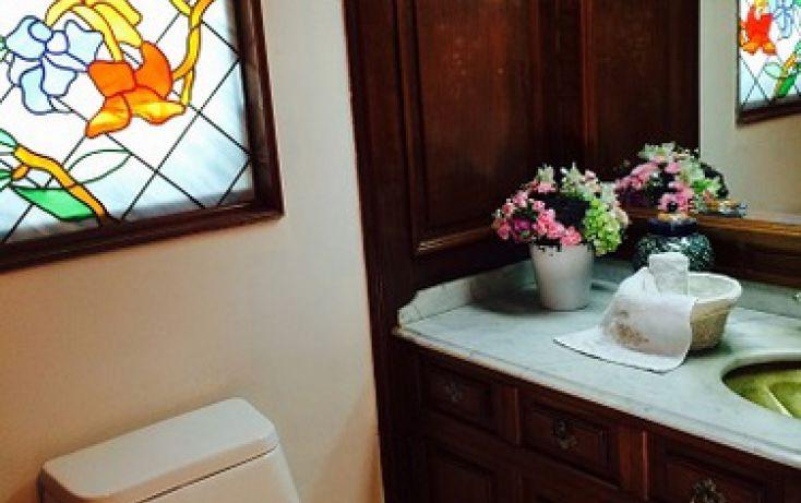 Foto de casa en renta en, polanco ii sección, miguel hidalgo, df, 2027879 no 18