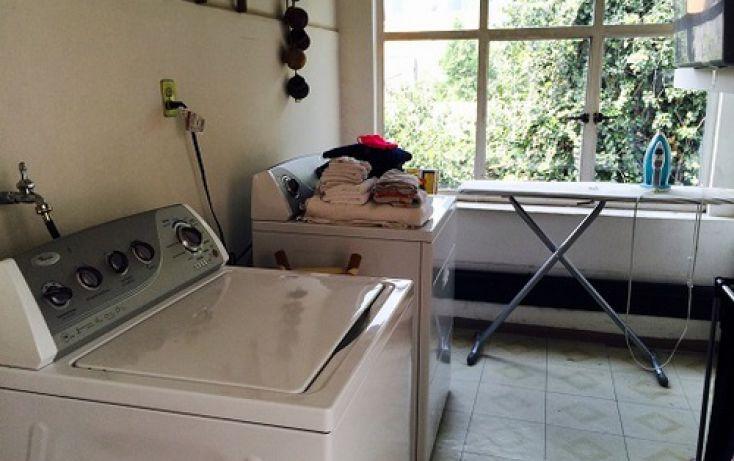 Foto de casa en renta en, polanco ii sección, miguel hidalgo, df, 2027879 no 19