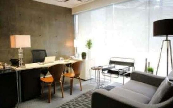 Foto de oficina en renta en  , polanco ii sección, miguel hidalgo, distrito federal, 1039895 No. 04