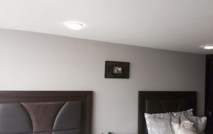 Foto de departamento en venta en  , polanco ii sección, miguel hidalgo, distrito federal, 1526787 No. 10
