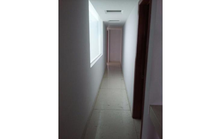 Foto de departamento en renta en  , polanco ii sección, miguel hidalgo, distrito federal, 1627806 No. 02
