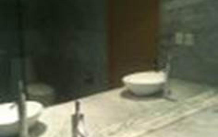 Foto de departamento en renta en  , polanco ii sección, miguel hidalgo, distrito federal, 2002976 No. 08