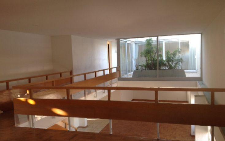 Foto de departamento en renta en, polanco iii sección, miguel hidalgo, df, 1199309 no 05