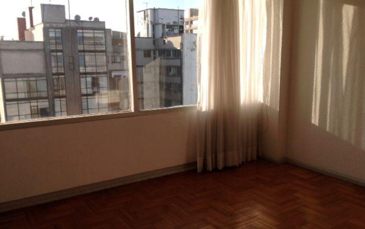 Foto de departamento en renta en, polanco iii sección, miguel hidalgo, df, 1199309 no 07