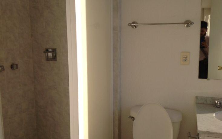 Foto de departamento en renta en, polanco iii sección, miguel hidalgo, df, 1199309 no 08