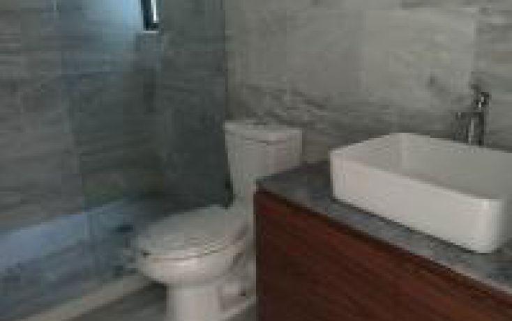 Foto de departamento en venta en, polanco iii sección, miguel hidalgo, df, 1296325 no 12