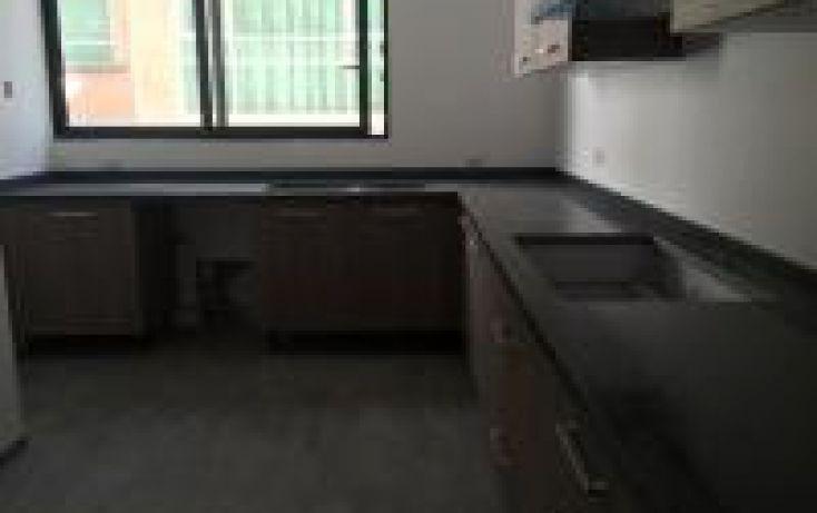 Foto de departamento en venta en, polanco iii sección, miguel hidalgo, df, 1296325 no 13
