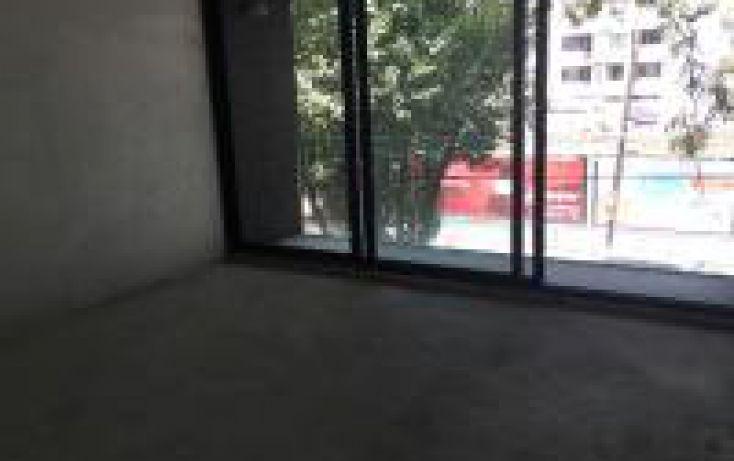 Foto de departamento en venta en, polanco iii sección, miguel hidalgo, df, 1296325 no 15