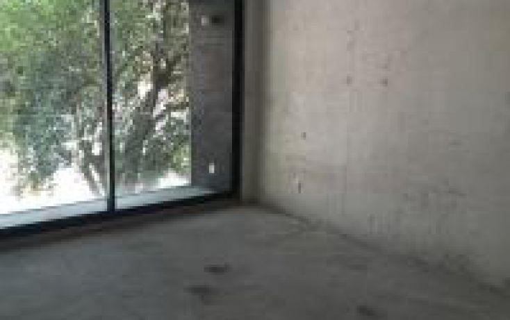 Foto de departamento en venta en, polanco iii sección, miguel hidalgo, df, 1296325 no 16
