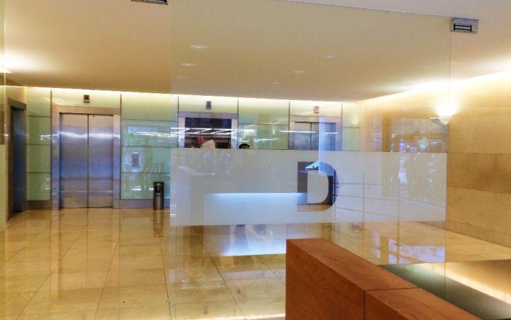 Foto de oficina en renta en, polanco iii sección, miguel hidalgo, df, 1410131 no 02