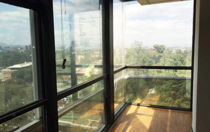 Foto de oficina en renta en, polanco iii sección, miguel hidalgo, df, 1410131 no 03