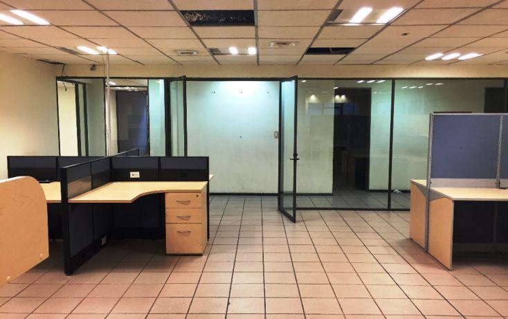 Foto de oficina en renta en, polanco iii sección, miguel hidalgo, df, 1410131 no 05