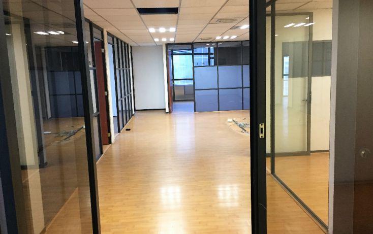 Foto de oficina en renta en, polanco iii sección, miguel hidalgo, df, 1410131 no 06
