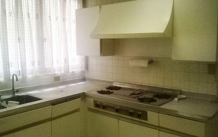 Foto de departamento en renta en, polanco iii sección, miguel hidalgo, df, 1567724 no 03