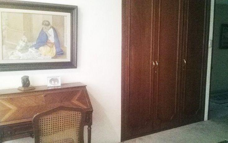 Foto de departamento en renta en, polanco iii sección, miguel hidalgo, df, 1567724 no 05