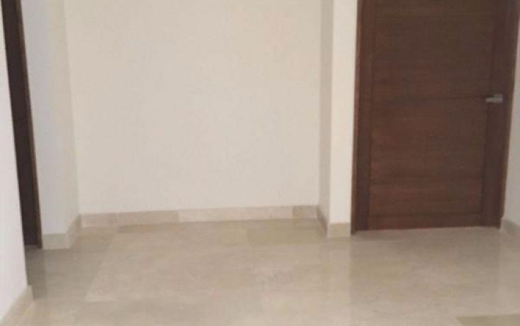 Foto de departamento en renta en, polanco iii sección, miguel hidalgo, df, 1624598 no 05
