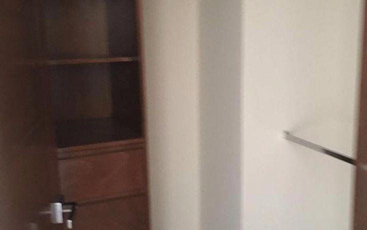 Foto de departamento en renta en, polanco iii sección, miguel hidalgo, df, 1624598 no 09