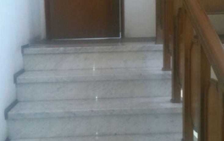 Foto de casa en renta en, polanco iii sección, miguel hidalgo, df, 1716294 no 04