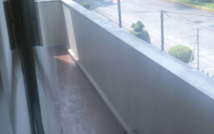 Foto de casa en renta en, polanco iii sección, miguel hidalgo, df, 1716294 no 05