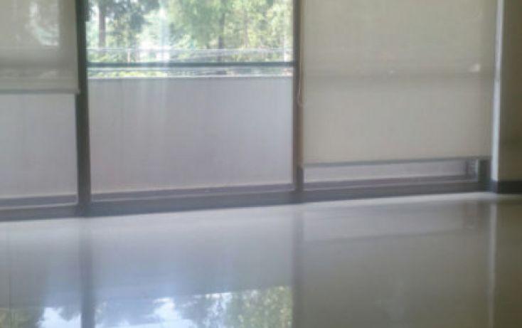 Foto de casa en renta en, polanco iii sección, miguel hidalgo, df, 1716294 no 06