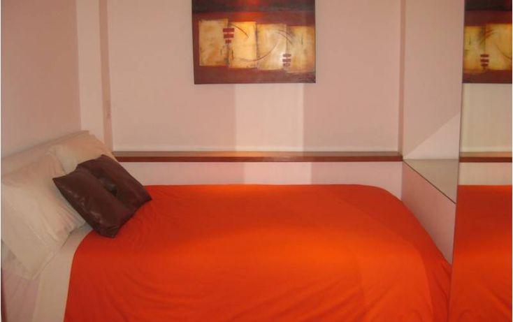 Foto de departamento en venta en, polanco iii sección, miguel hidalgo, df, 1760358 no 04