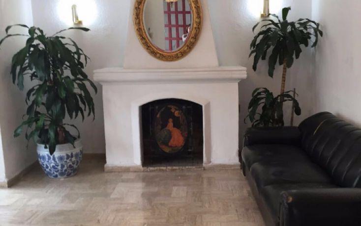 Foto de oficina en renta en, polanco iii sección, miguel hidalgo, df, 1767556 no 01