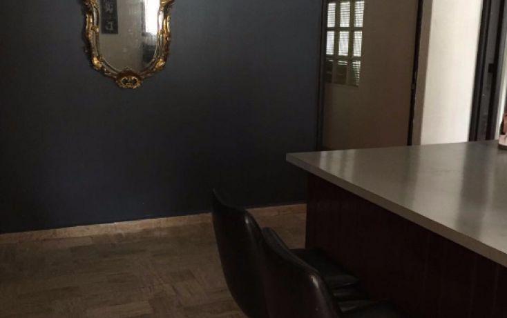 Foto de oficina en renta en, polanco iii sección, miguel hidalgo, df, 1767556 no 02