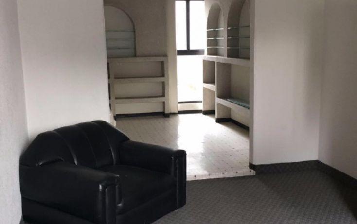 Foto de oficina en renta en, polanco iii sección, miguel hidalgo, df, 1767556 no 03