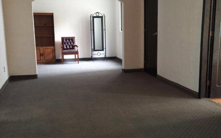 Foto de oficina en renta en, polanco iii sección, miguel hidalgo, df, 1767556 no 05