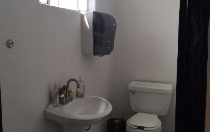 Foto de oficina en renta en, polanco iii sección, miguel hidalgo, df, 1767556 no 06