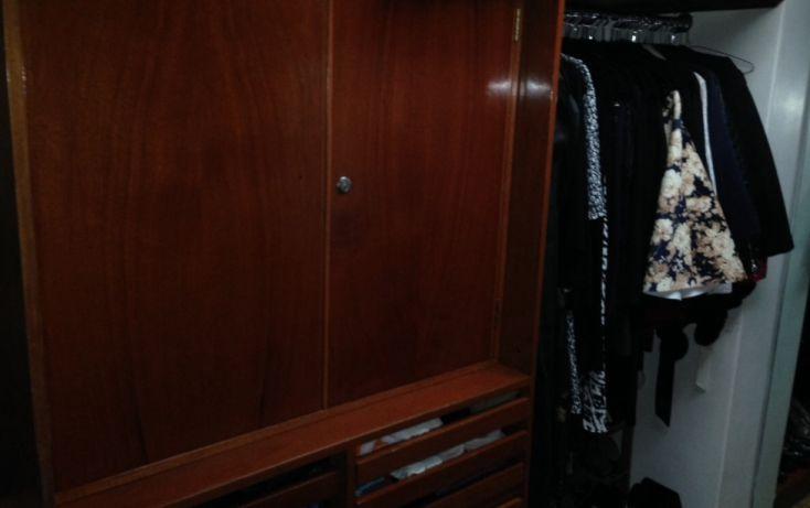 Foto de departamento en venta en, polanco iii sección, miguel hidalgo, df, 1864716 no 08