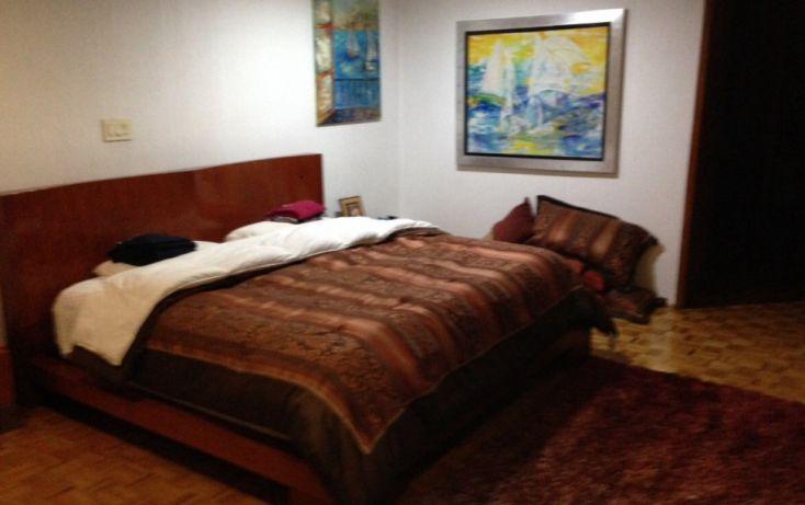 Foto de departamento en venta en, polanco iii sección, miguel hidalgo, df, 1864716 no 09
