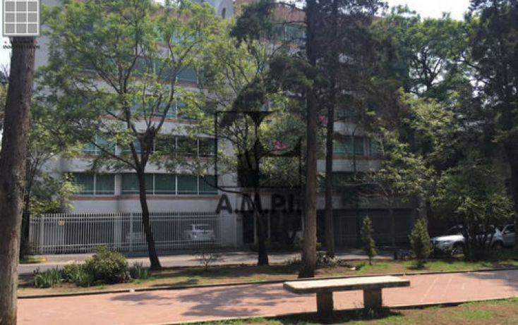 Foto de departamento en renta en, polanco iii sección, miguel hidalgo, df, 2027883 no 01