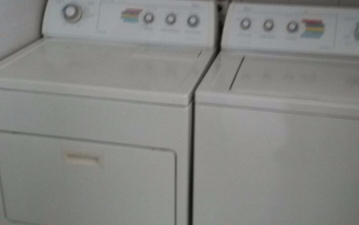 Foto de departamento en renta en, polanco iii sección, miguel hidalgo, df, 2036802 no 10